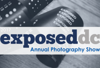 ExposedDC2017ShowGraphic-340x230.png