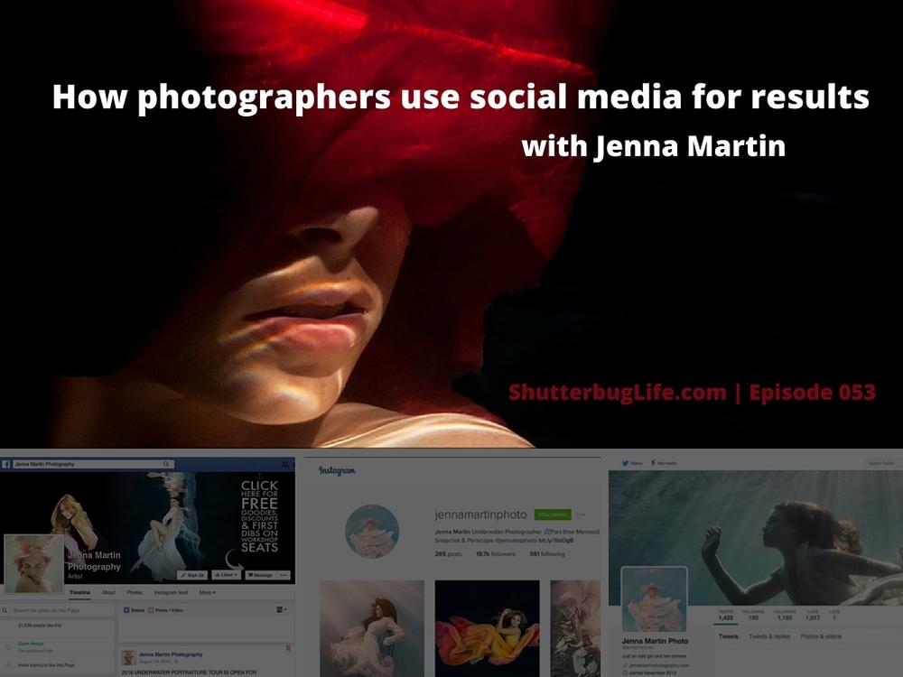 053-How-photographers-use-social-media.jpeg