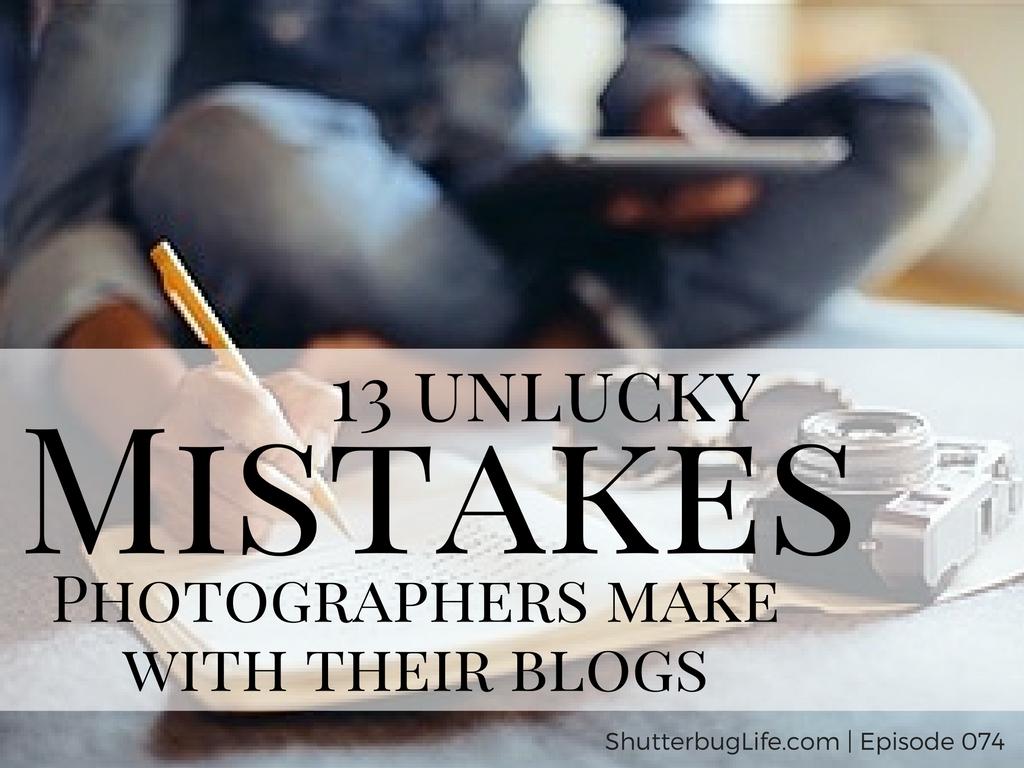 13-blogging-mistakes.jpg