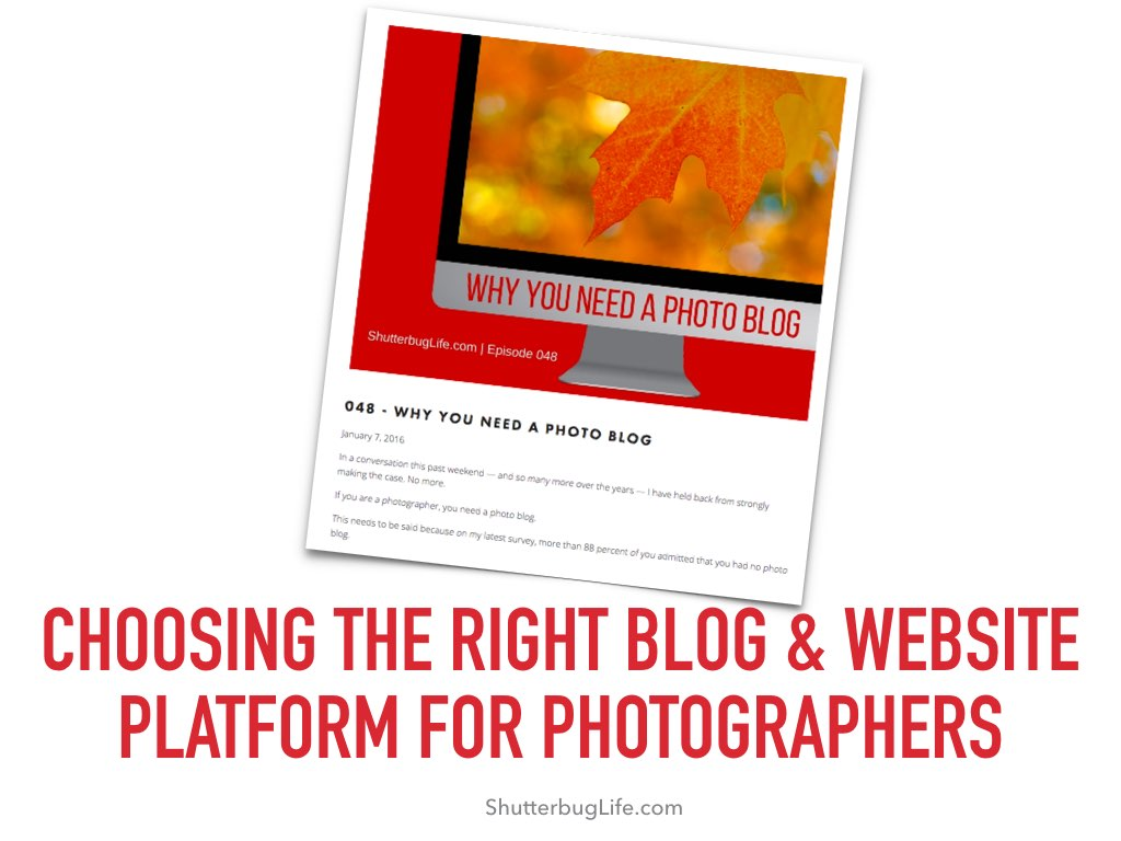 choose-blog-platform.001.jpeg