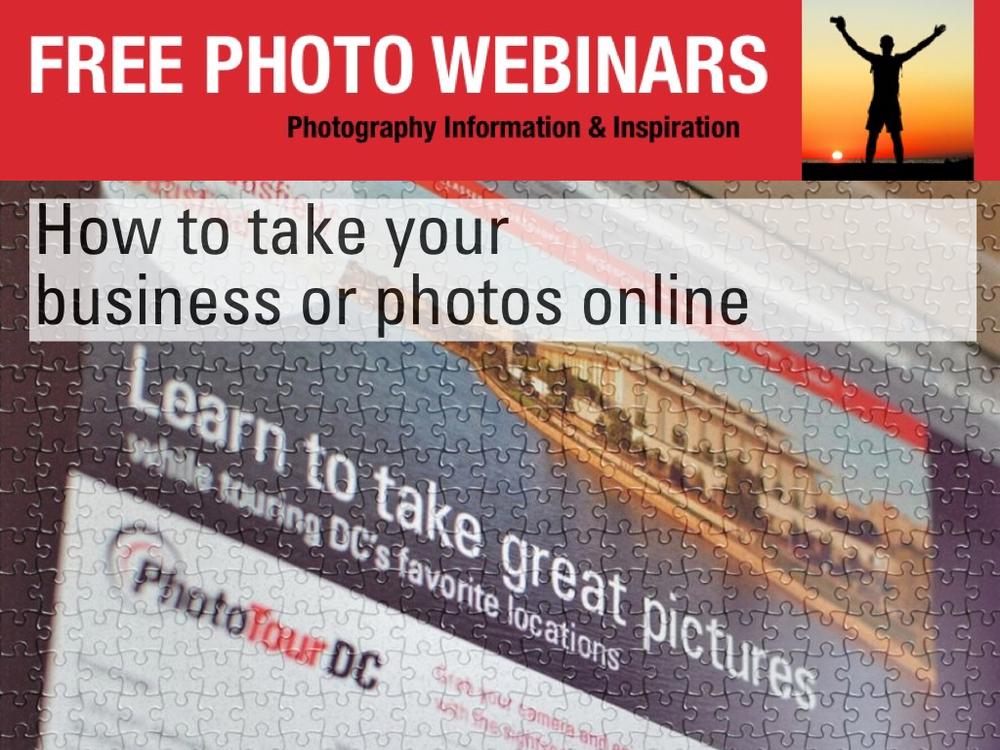 take your photos online.jpeg