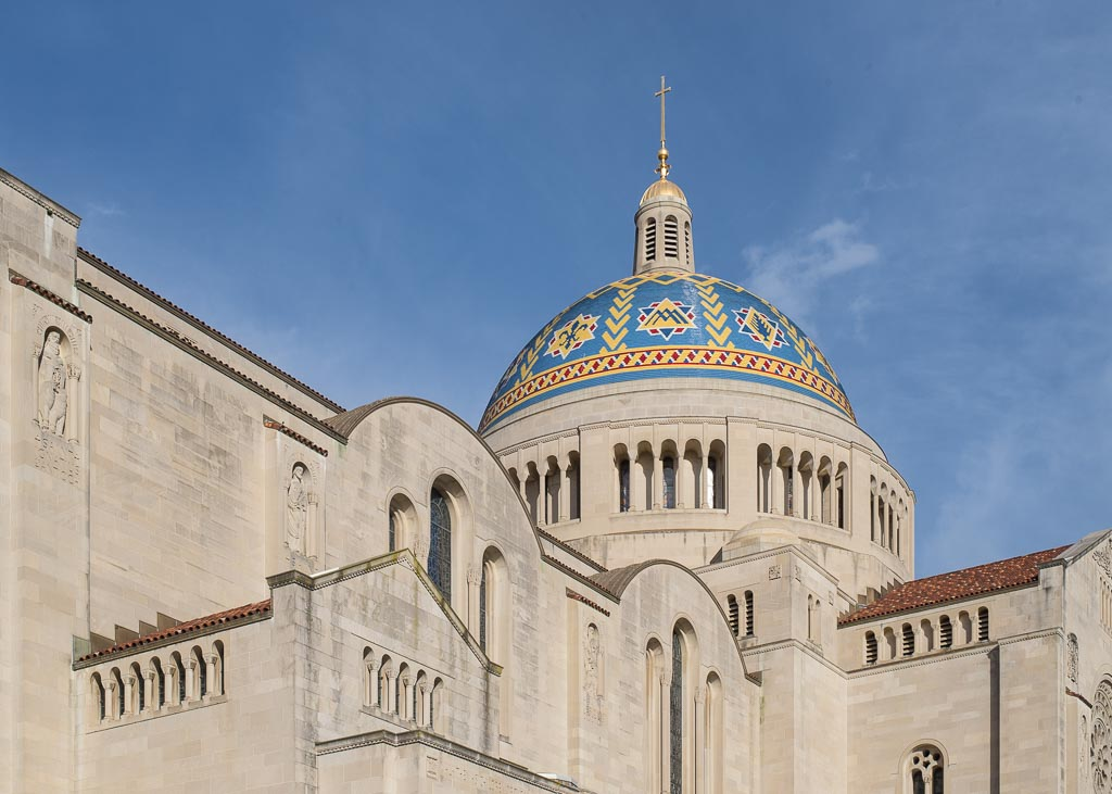 Basilica dome.jpg