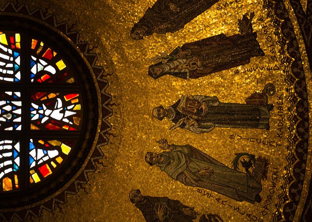 Basilica ceiling.jpg