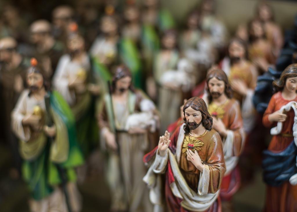 Basilica-Jesus.jpg