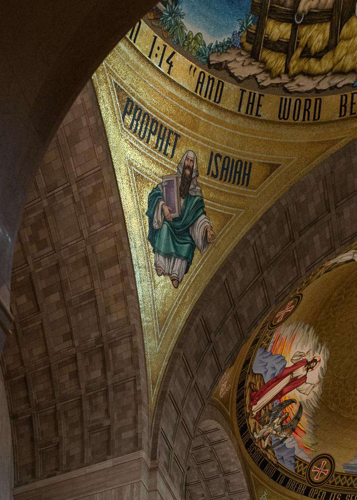 Basilica-layeredceiling.jpg