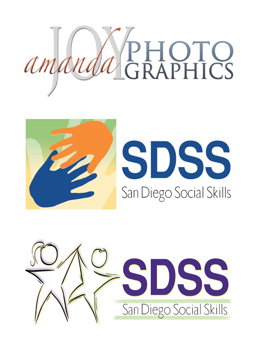 008_ajp11_Logos.jpg