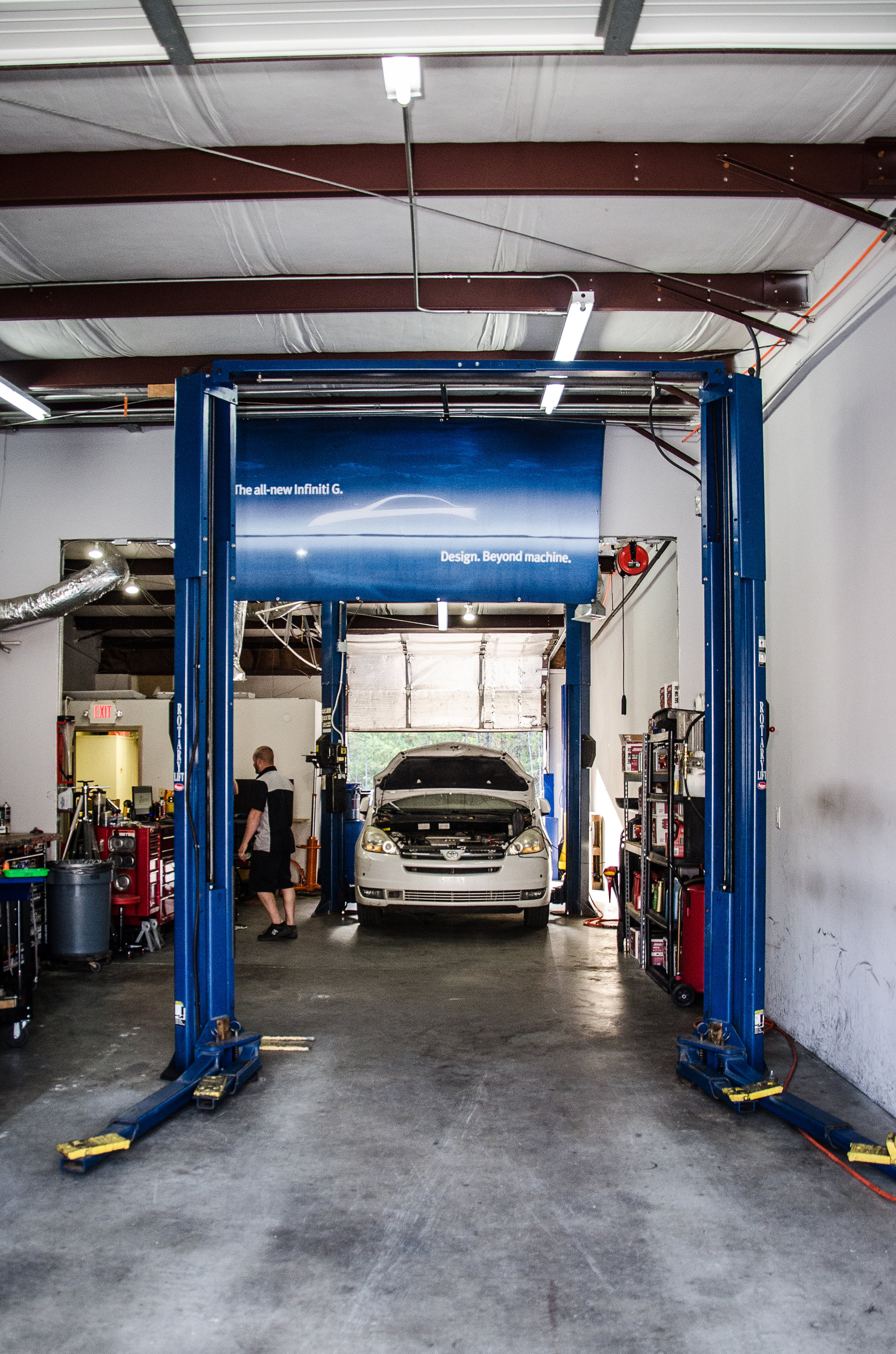 Autossey Automotive-0009.jpg