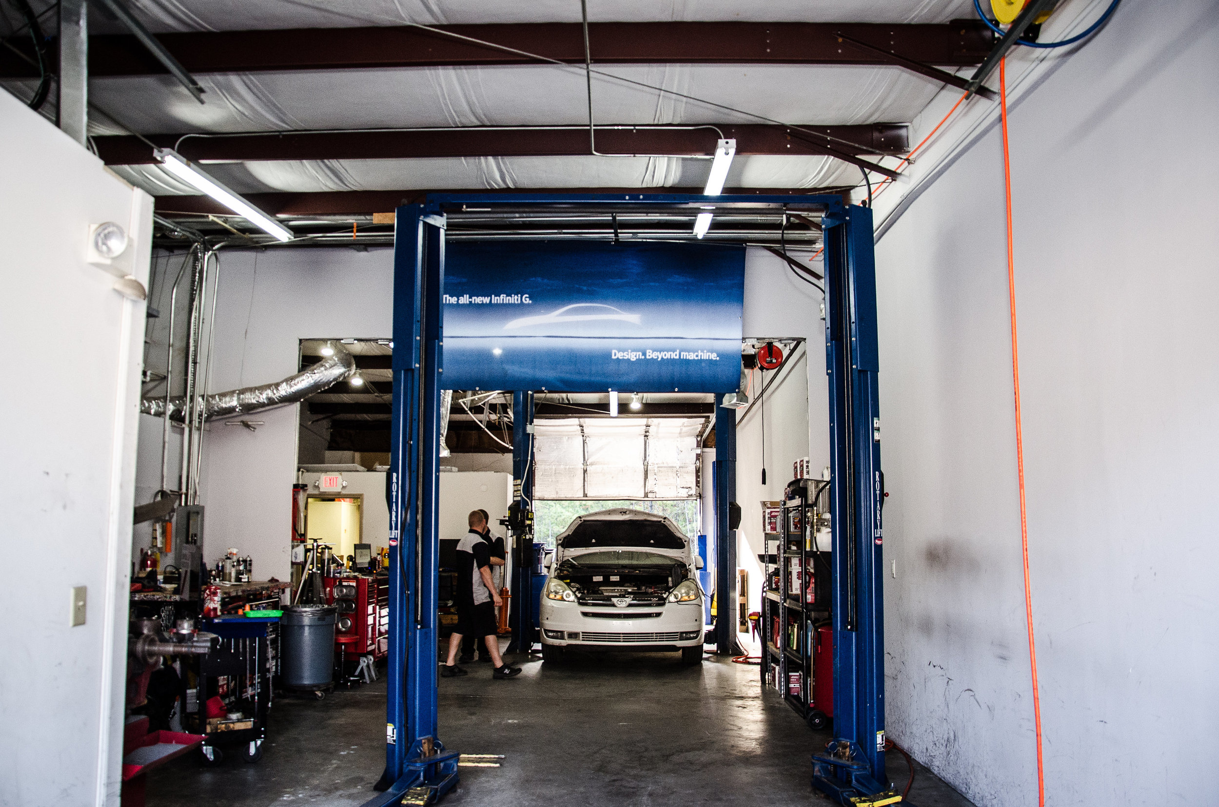 Autossey Automotive-0010.jpg