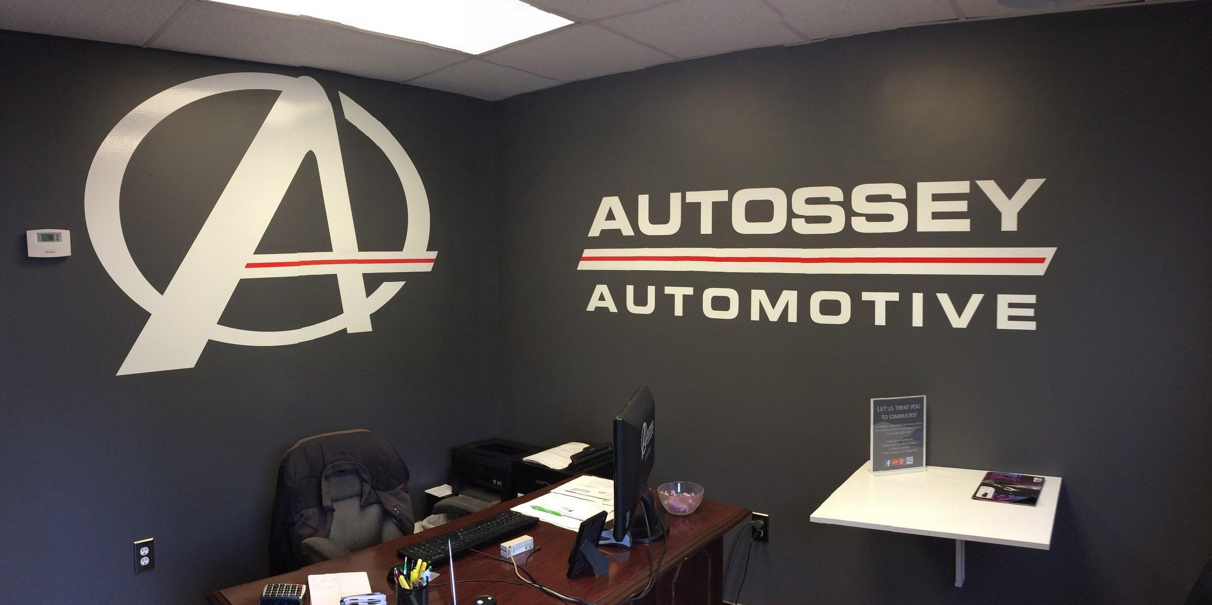 new autossey office.jpg