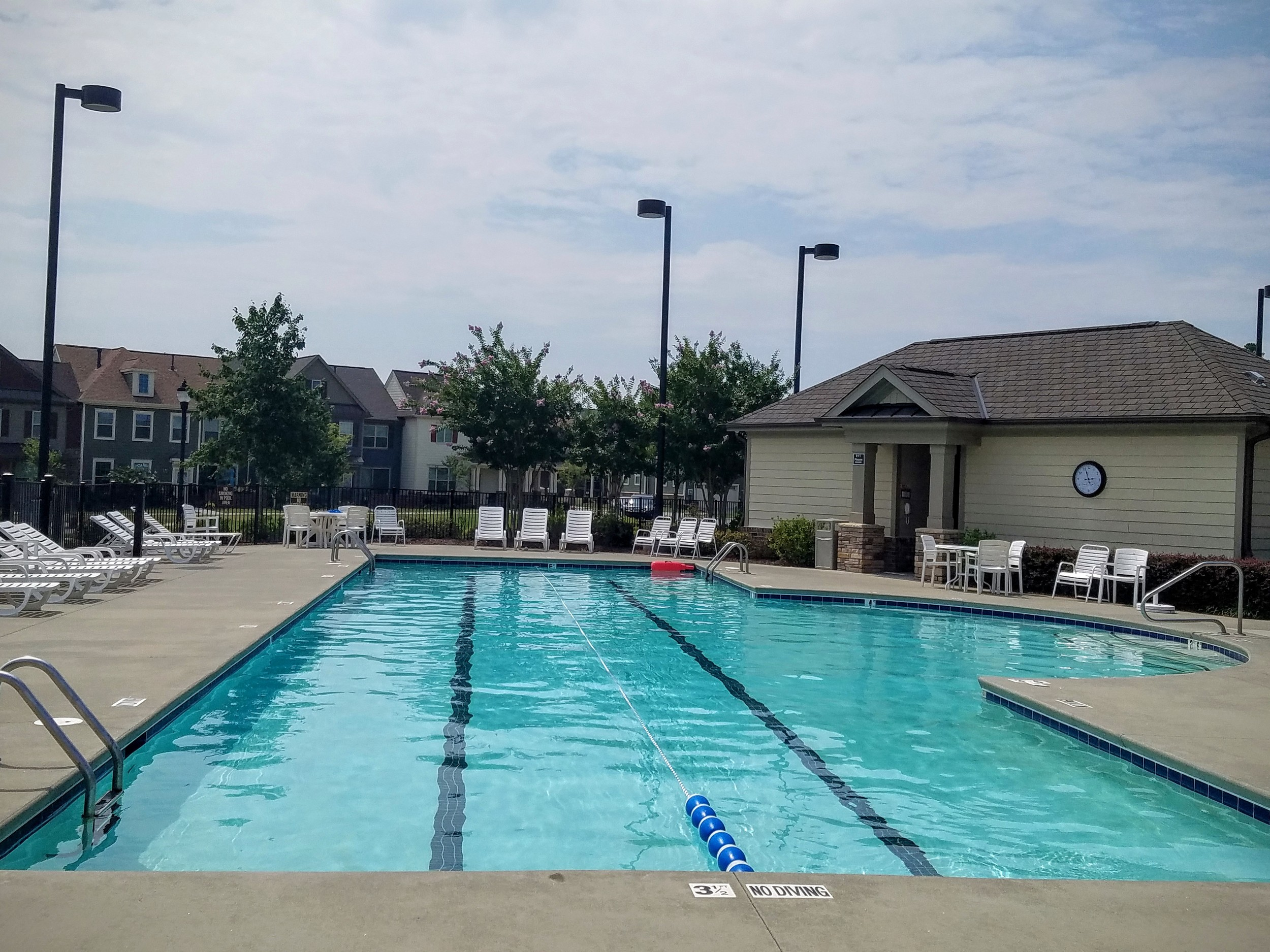 Lennox at Brier Creek Pool.jpg