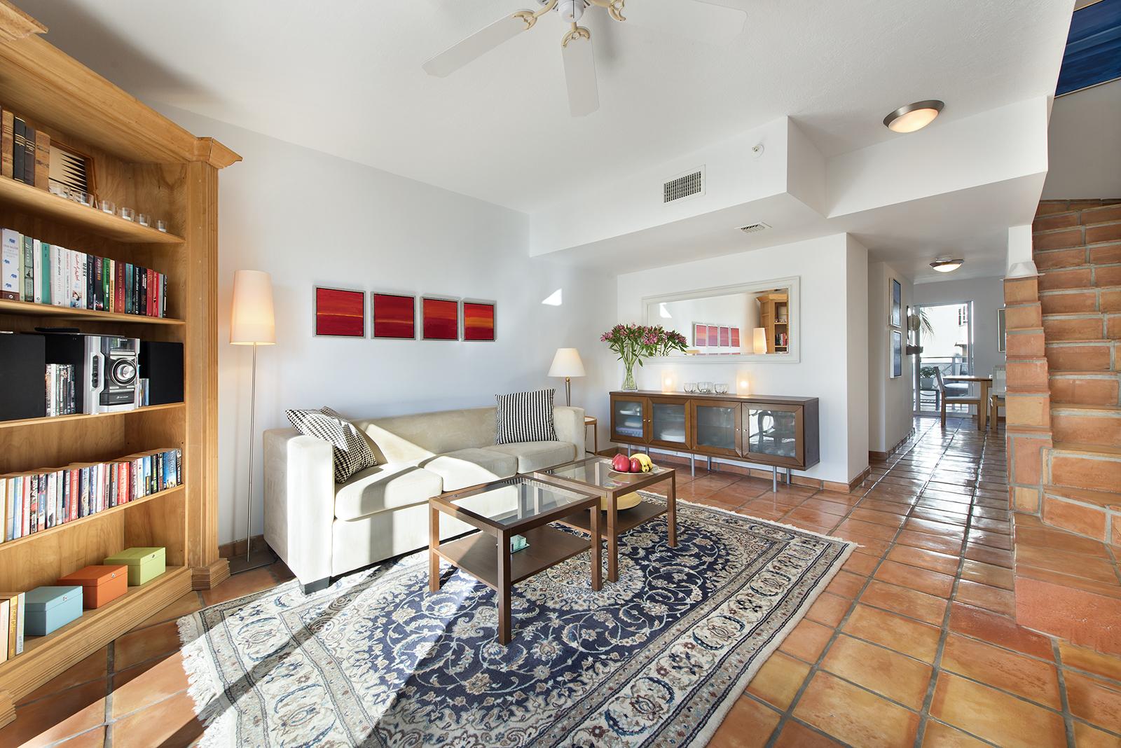 Villas at South Beach #222-05.jpg