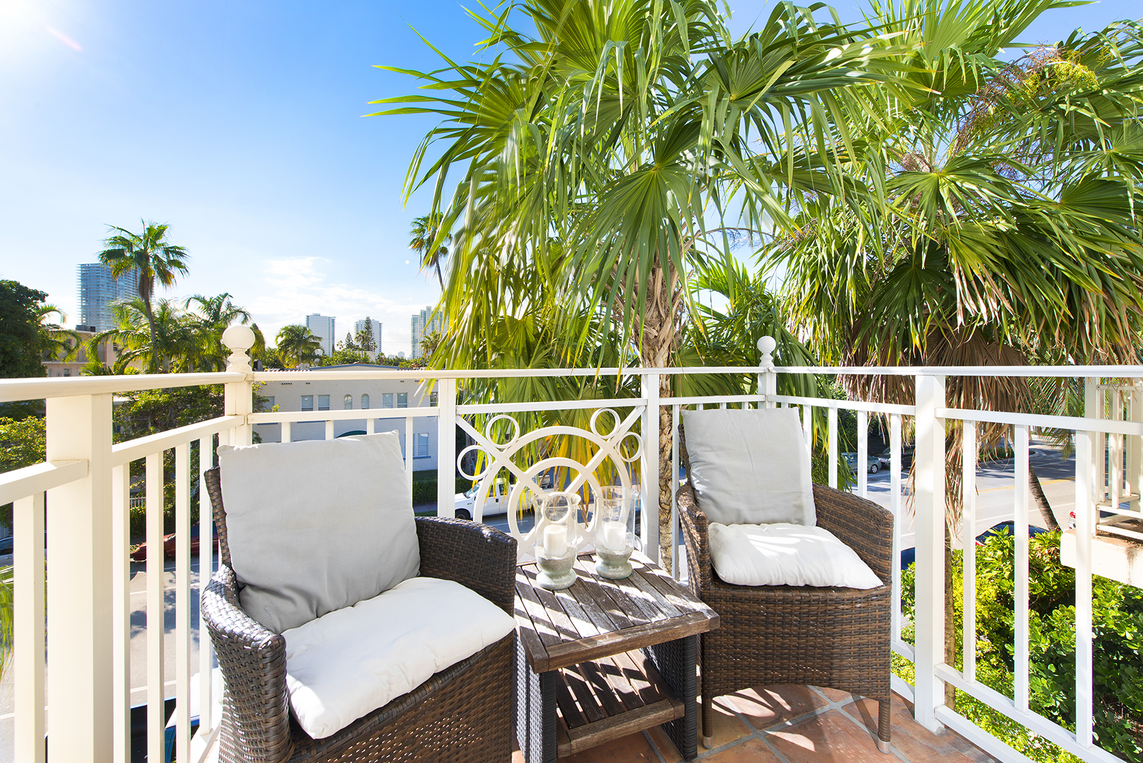 Villas at South Beach #222-04.jpg