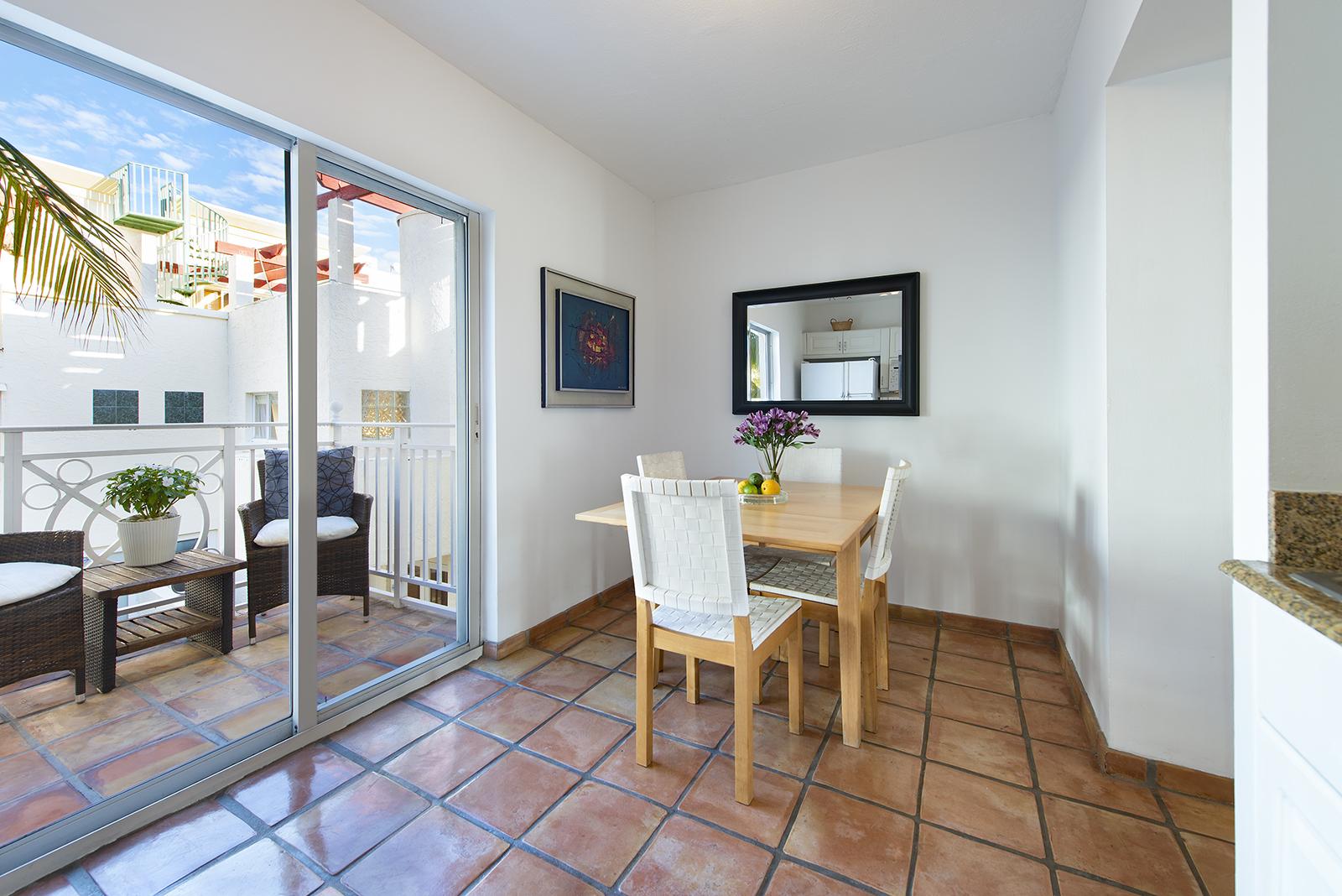 Villas at South Beach #222-08.jpg