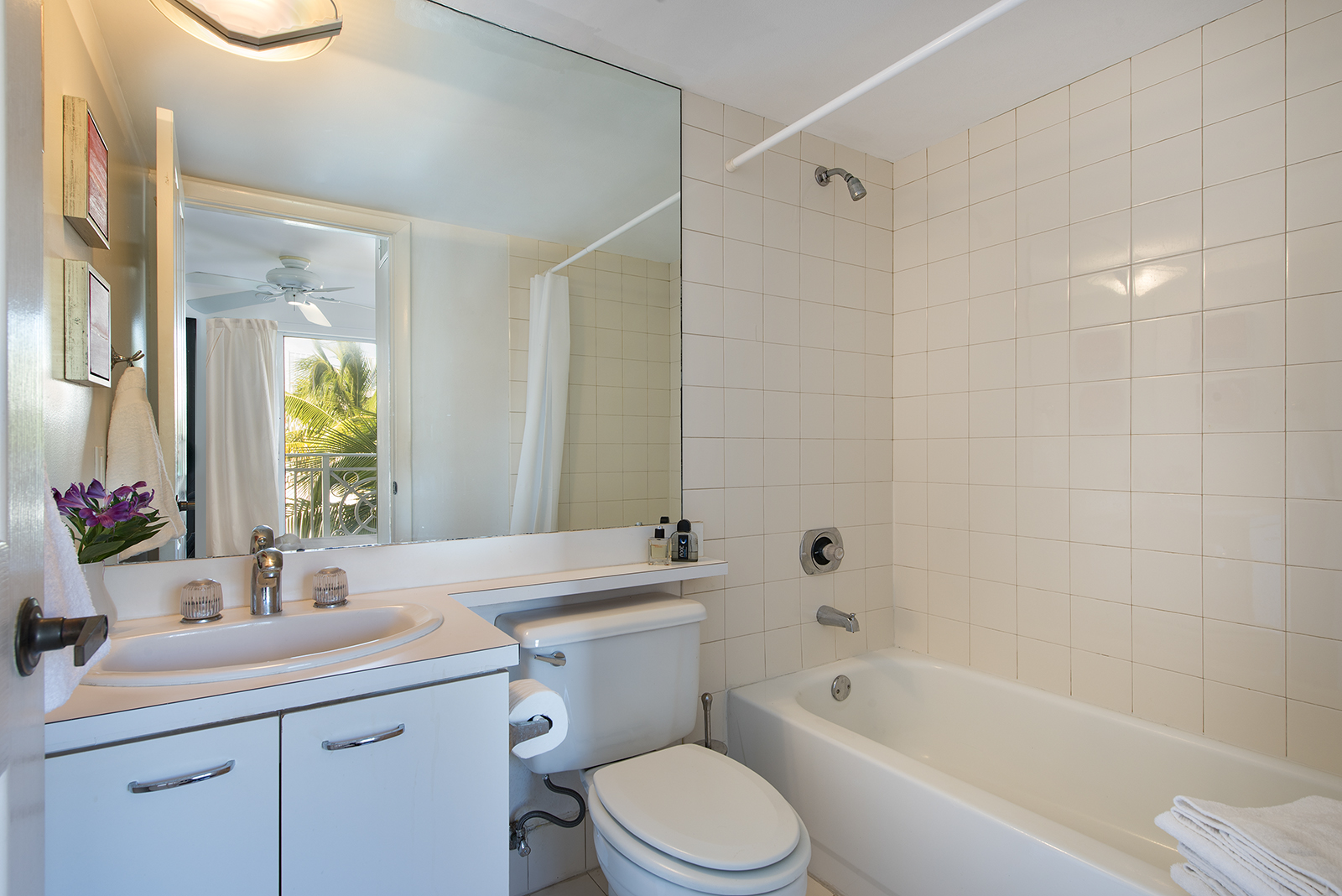 Villas at South Beach #222-11.jpg