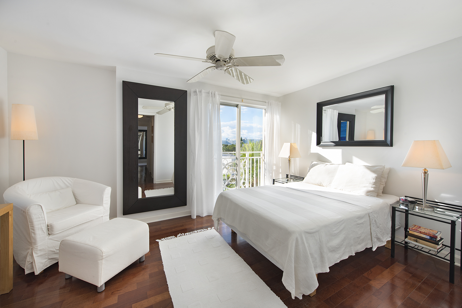 Villas at South Beach #222-12.jpg