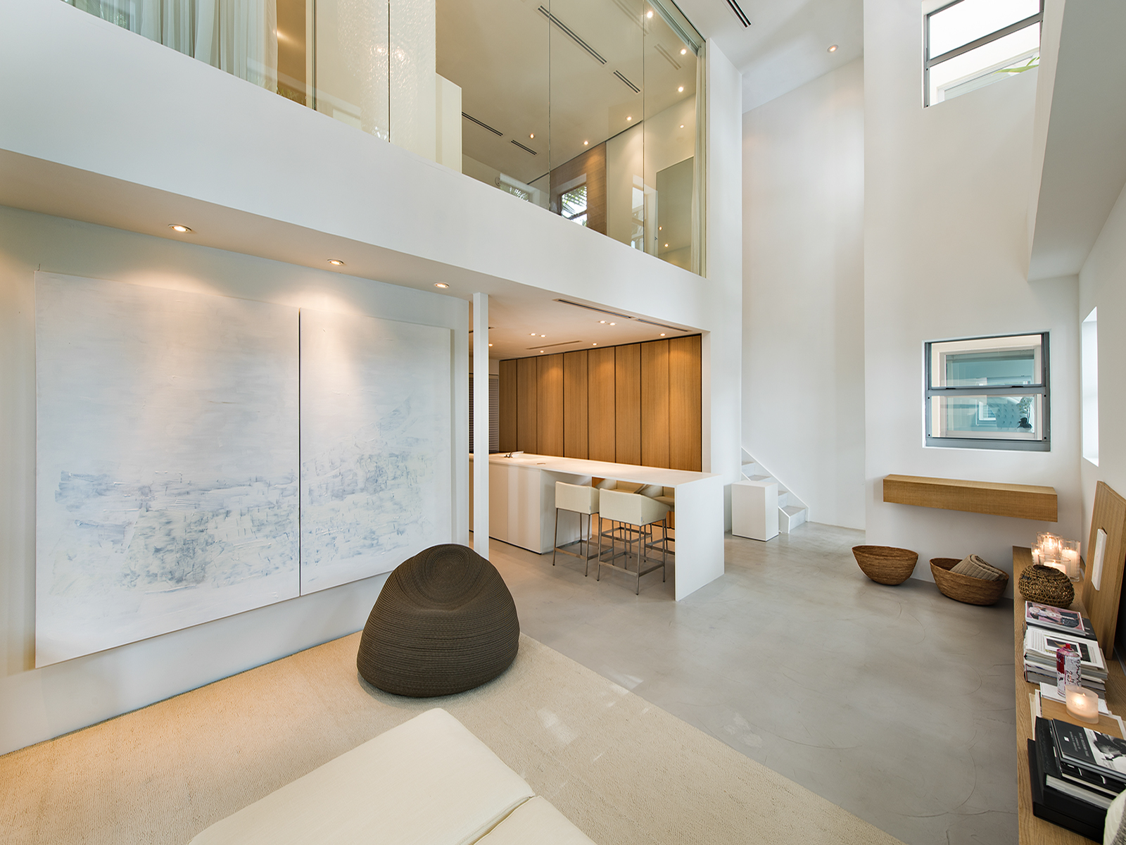 Ocean House #L-101-06.jpg