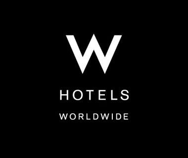 logo_w_hotels_2015.jpg