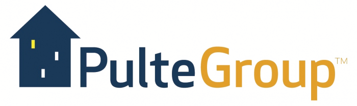 pulte-group.png