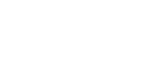 mungo-logo-white.png