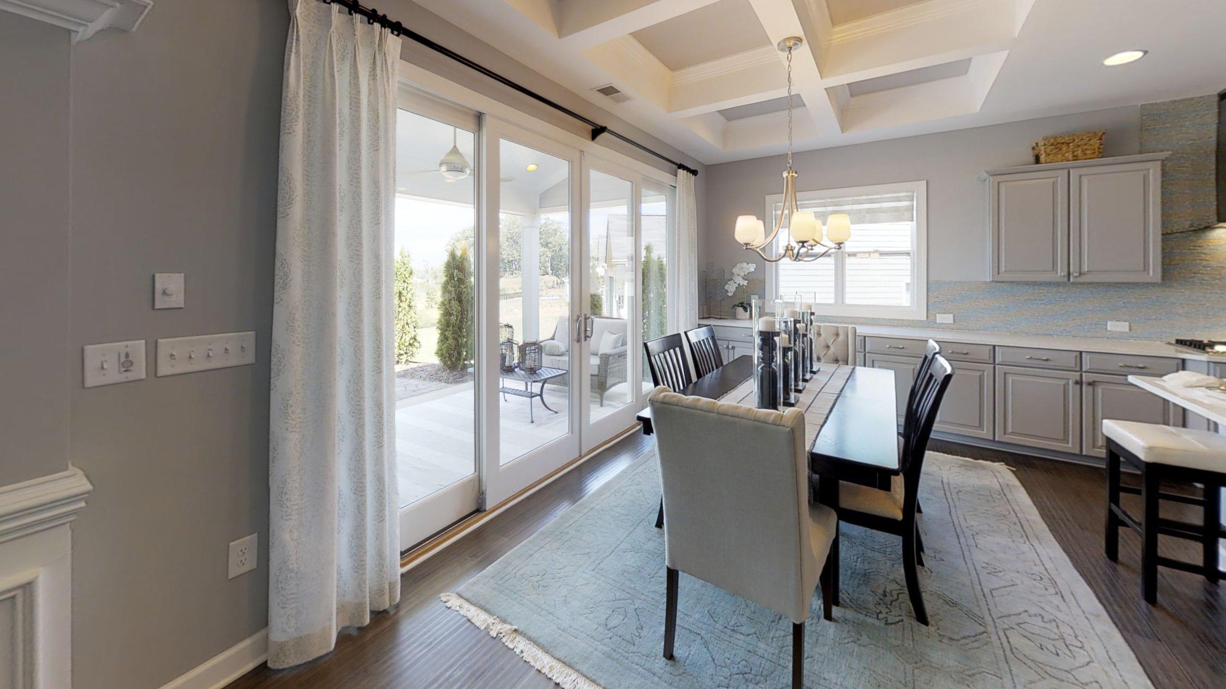 Wyndham-Dining-Room.jpg