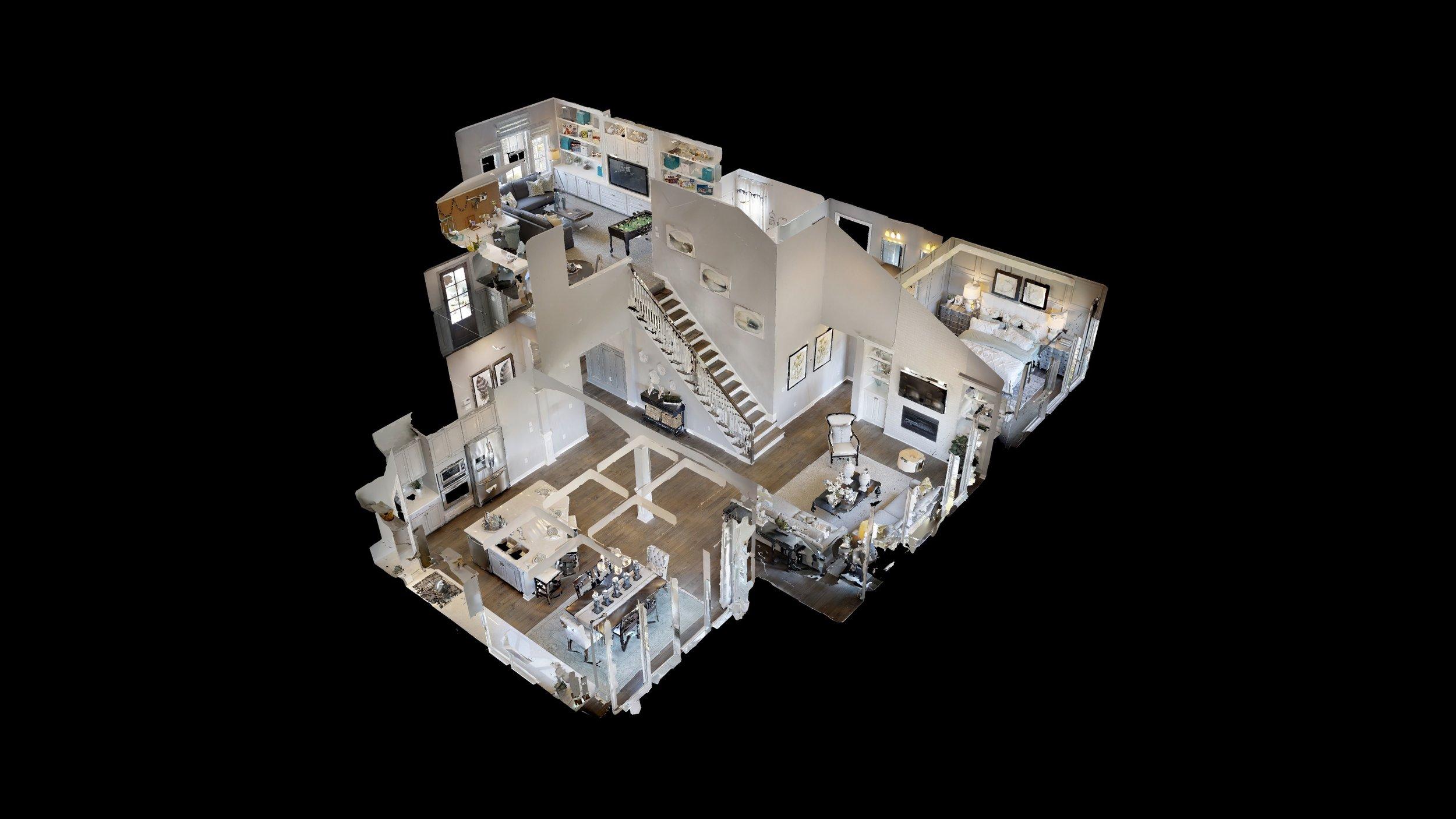 Wyndham-Dollhouse-View.jpg