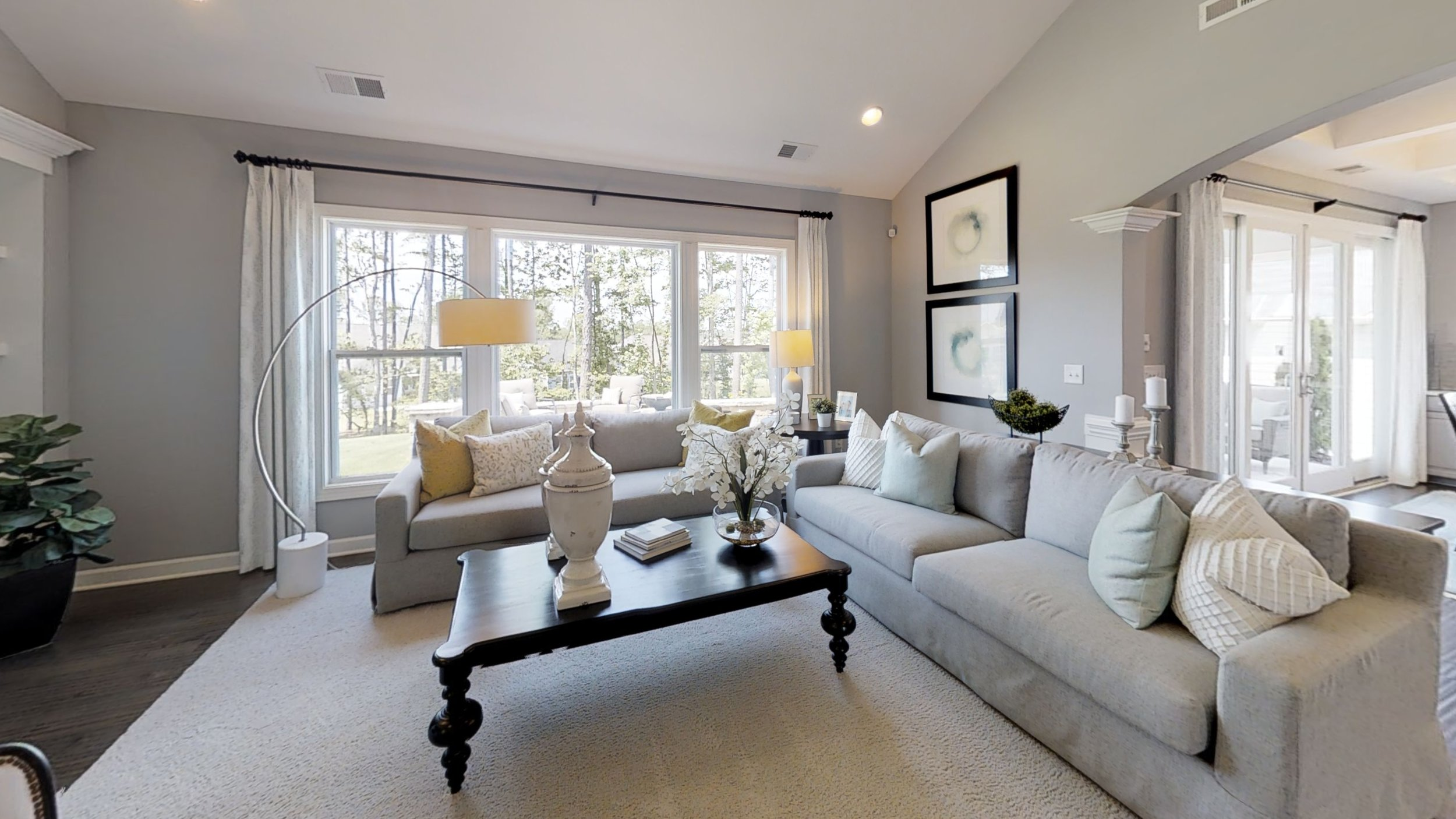 Wyndham-Living-Room.jpg