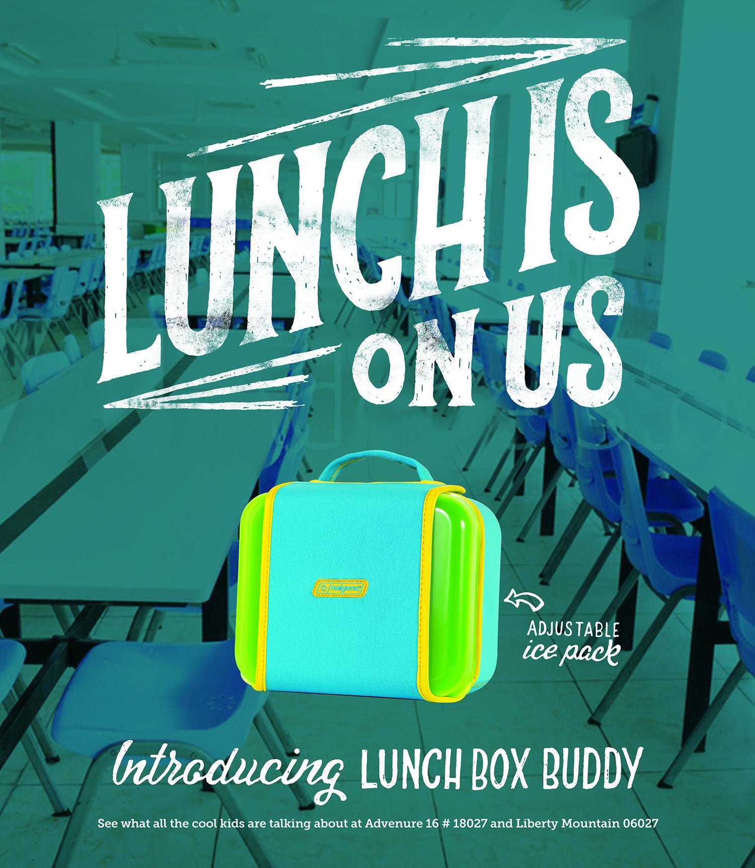 lunch_comp_LR2.jpg