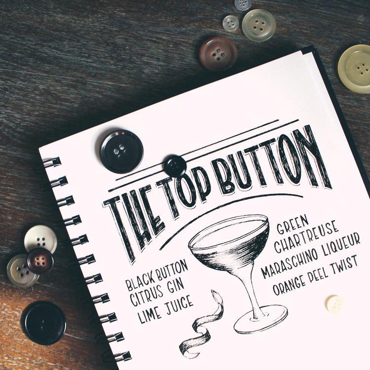 BB_TopButton_Illustration.jpg