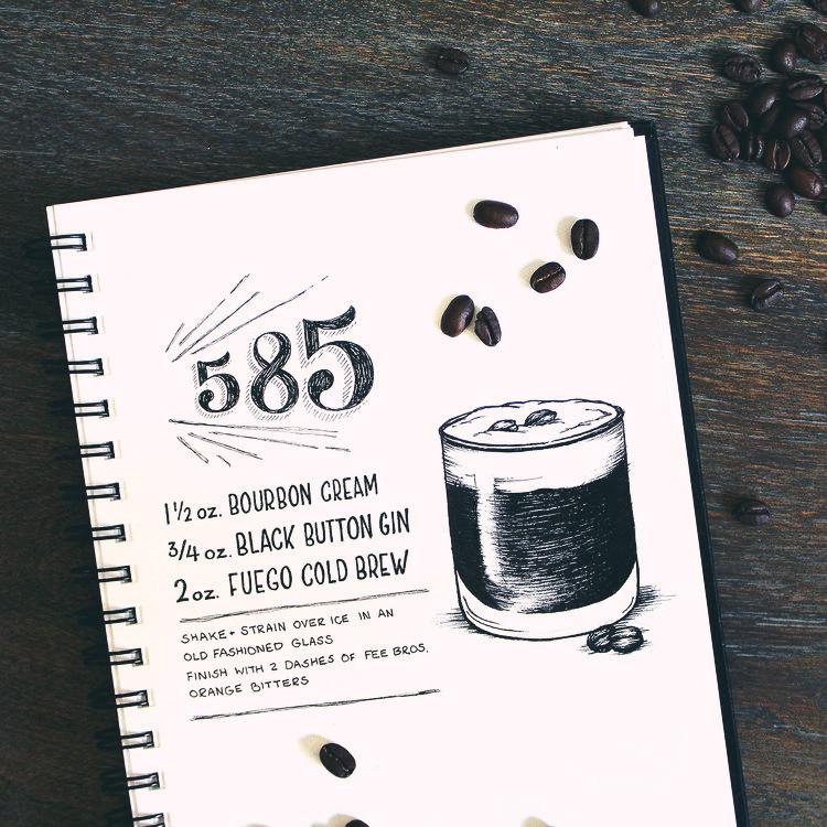 BB_585_Illustration.jpg
