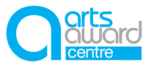 AA-Centre-.png
