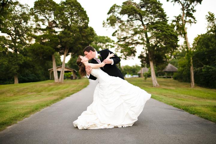 Carl & Krista's Wedding-517