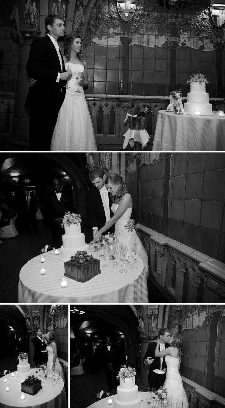 Brandon & Lauren wedding 11