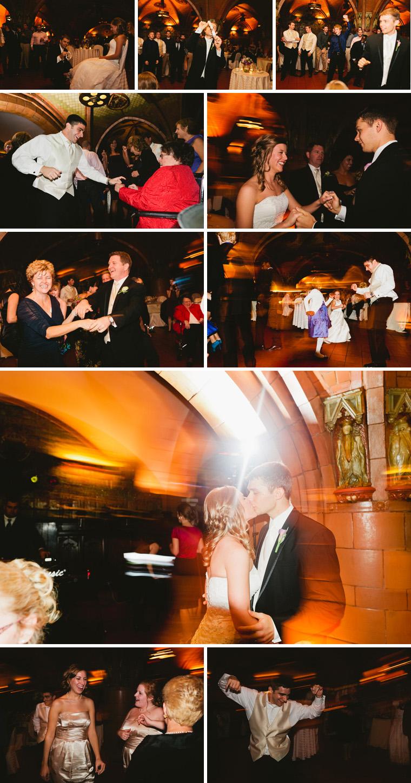 Brandon & Lauren wedding 13