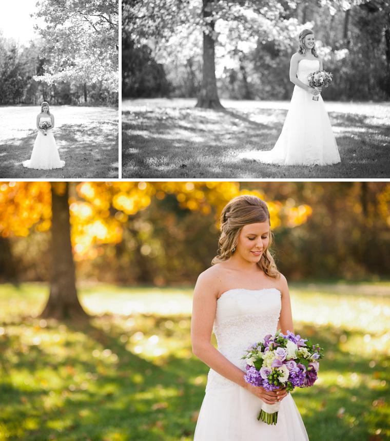 Brandon & Lauren wedding 4