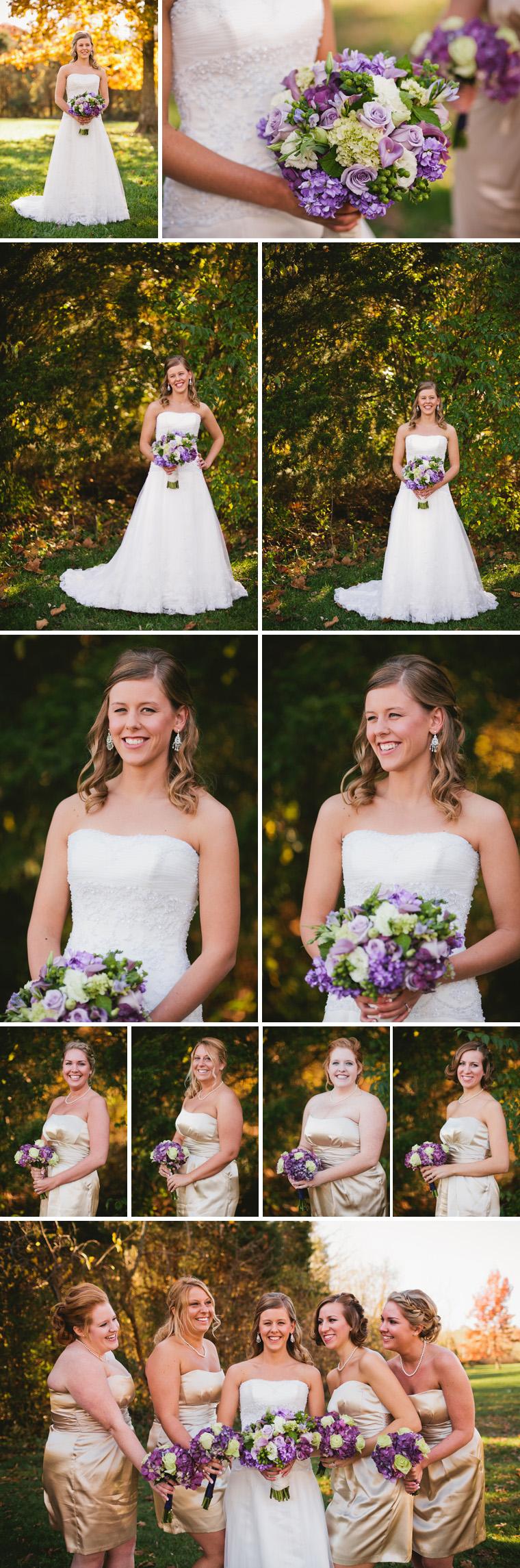 Brandon & Lauren wedding 5