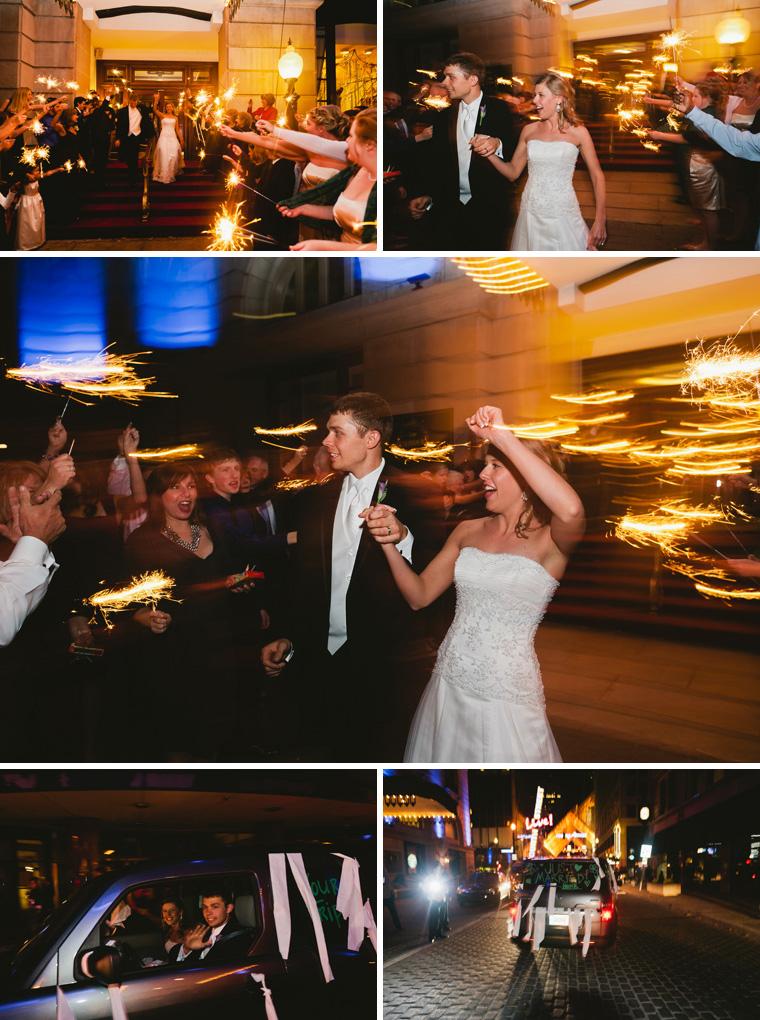 Brandon & Lauren wedding14