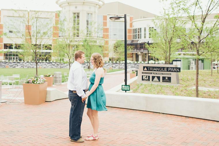 Chris & Sarah's engagements-1