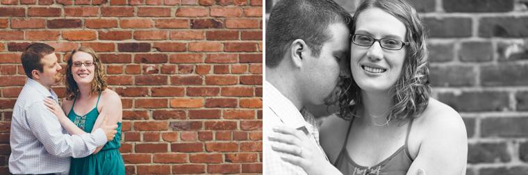 Chris & Sarah's engagements-10