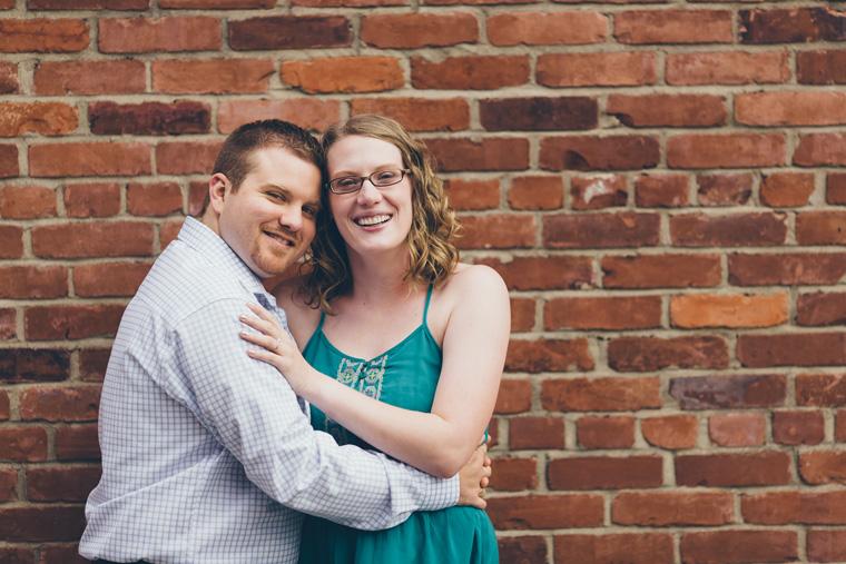 Chris & Sarah's engagements-11