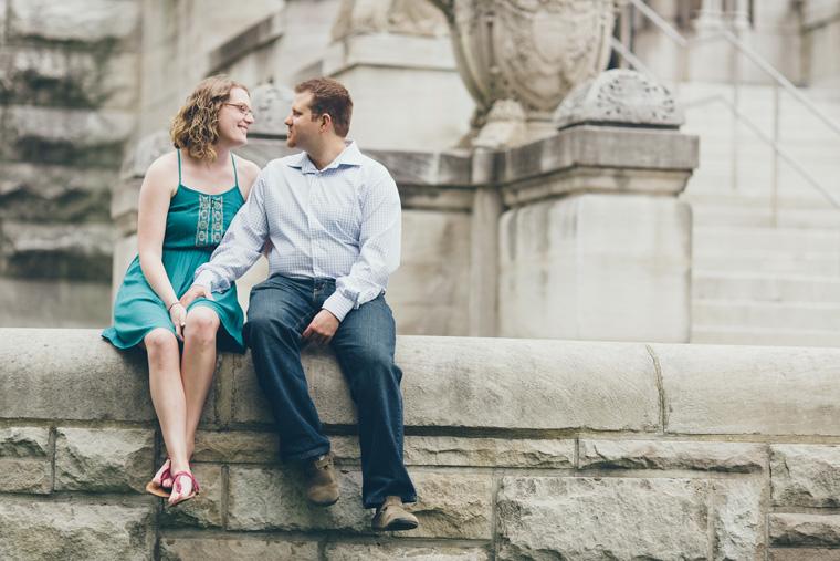 Chris & Sarah's engagements-13