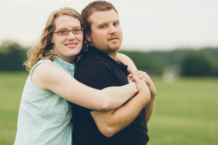 Chris & Sarah's engagements-16