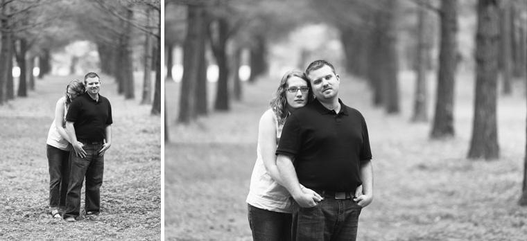 Chris & Sarah's engagements-17