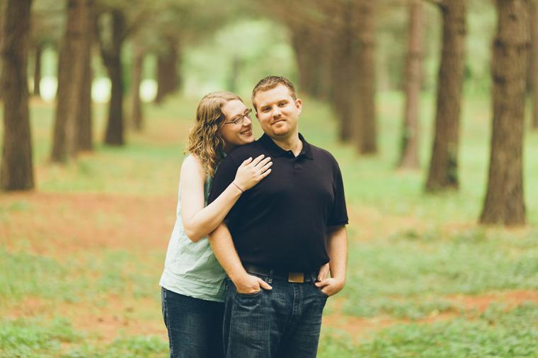 Chris & Sarah's engagements-18