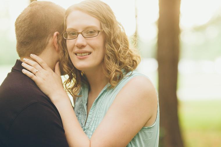 Chris & Sarah's engagements-19