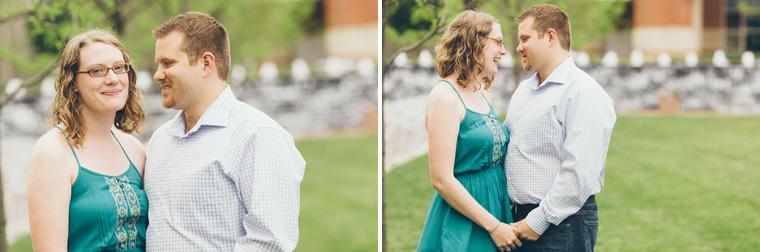 Chris & Sarah's engagements-2