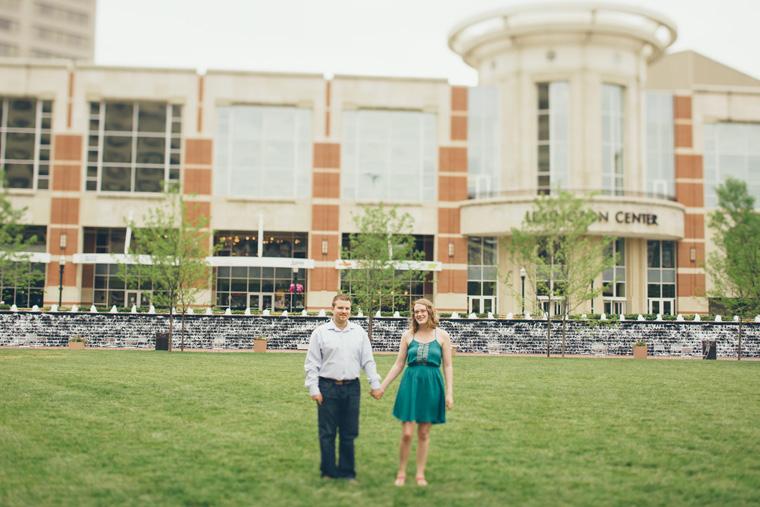 Chris & Sarah's engagements-3