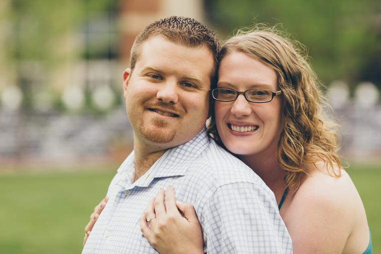 Chris & Sarah's engagements-4