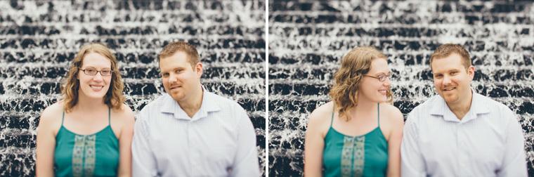 Chris & Sarah's engagements-5