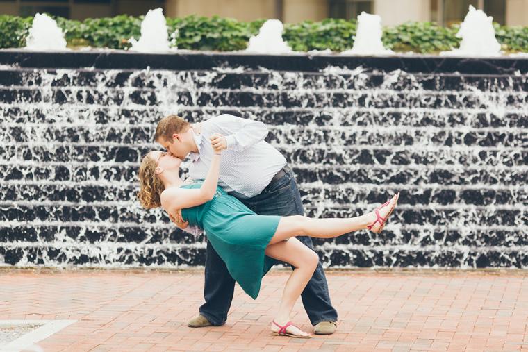Chris & Sarah's engagements-6
