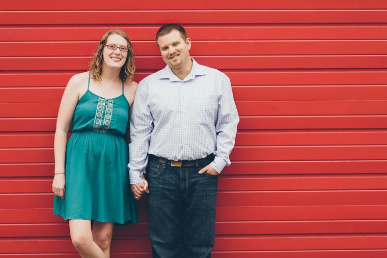 Chris & Sarah's engagements-7